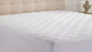 Photo of Getting the Best Mattress Pad for Your Bedroom: An Explicit Guide