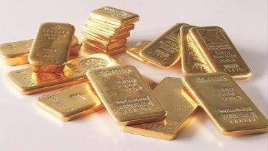 Photo of Is there a right time to buy gold
