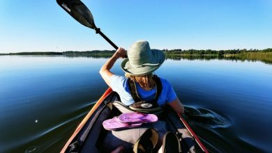 Photo of Kayaking Safety Tips – Safety Gear and Clothing for Kayaking