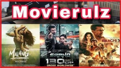 Photo of Movierulz4 Movies 2021 – Download Latest Movies and Web Series Online Pirated Site