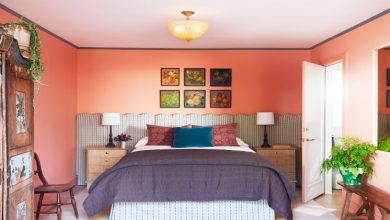 Photo of Painting Ideas for Your Home