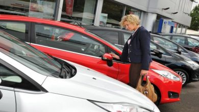 Photo of Pointers to keep in mind before you are purchasing a second hand car