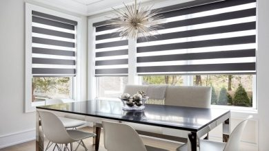 Photo of The Many Benefits of Installing Window Blinds