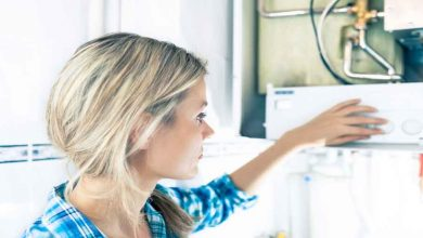 Photo of Top Tips To Maintain Your Boiler During Winter