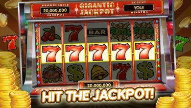 Photo of Topslot88 Trustworthy Slot Machines – Tips to Finding Tired of Losing Money in Slot Machines