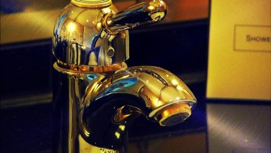 Photo of Trending Faucet Tapware for Your Home Makeover