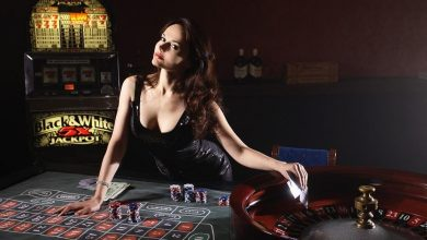 Photo of What Online Casino Is the Best?