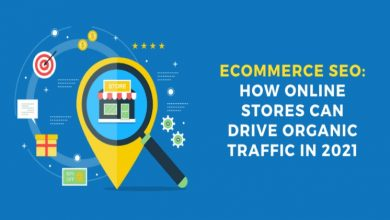 Photo of What are the Benefits of eCommerce SEO for Online Shops?