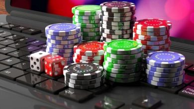 Photo of What makes online casinos interesting?