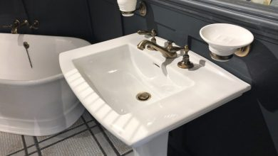 Photo of What should you know before buying a basin?