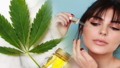 Photo of Why is CBD good for your skin?