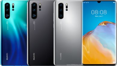 Photo of Cautionary Steps To Be Taken Before Availing Huawei P30 pro deals