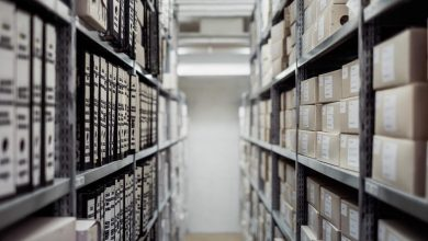 Photo of 10 Reasons Why Tracking International Shipments is vital