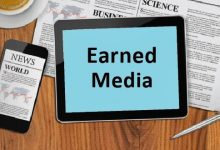 Photo of Everything You Need to Know About Earned Media