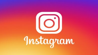 Photo of Guide to Find Your Instagram User ID