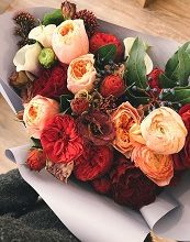 Photo of How to Get the Best Get Well Soon Flowers?