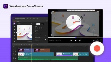 Photo of How Can We Improve Our Working with Screen Recorder for Pc?