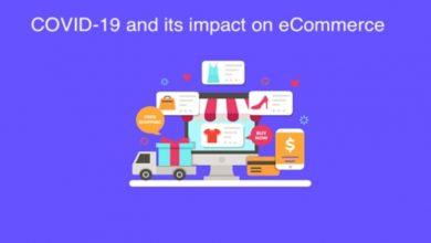 Photo of How Coronavirus (COVID-19) Is Impacting Ecommerce Growth?