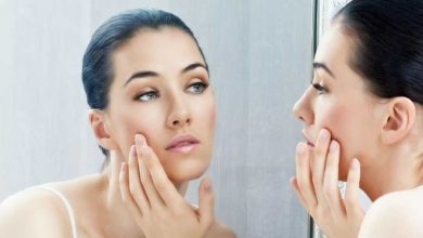 Photo of 6 Skin Care Mistakes You May Not Be Aware You Are Making