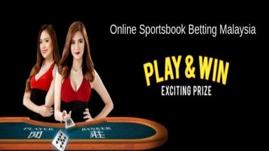 Photo of Multiply your winnings at online live casino Malaysia