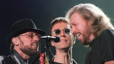 Photo of 5 of the Best Bee Gees Songs Over the Years