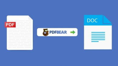 Photo of 6 Advantages Of Converting PDF to PDF/A Using PDFBear