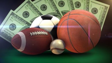 Photo of Benefits for sports betting