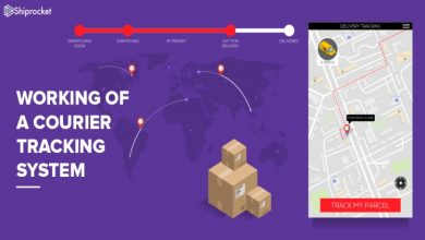 Photo of Easiest and Faster Parcel Tracking Services