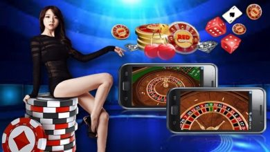 Photo of Everything To Know About Daftar Joker123 Online Casino