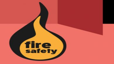 Photo of Fire Safety: A Hot Topic at the Workplace