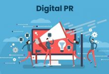 Photo of How Digital PR Can Help You Build A Brand?