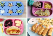Photo of How to Make Dinner Time Fun for Toddlers