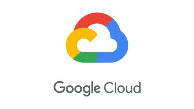 Photo of How to Sell on GCP Marketplace?