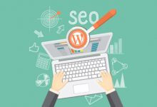 Photo of How to Write Optimized Content That Boosts Your Rankings