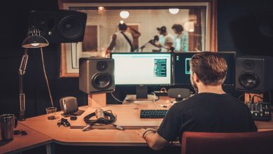 Photo of Importance of Advanced Sound Engineering in Commercial Music Technology