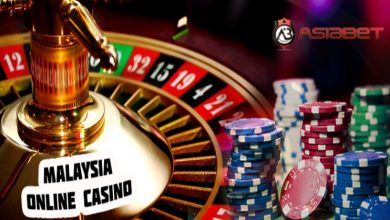 Photo of How to Choose: Online Casino Malaysia or Walk-in Casino?