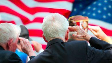 Photo of Mesothelioma Veterans Compensation