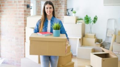 Photo of Moving out tips to save your bucks