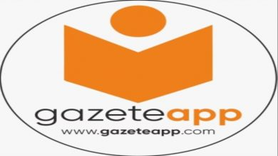 Photo of Collect all local and national newspaper information from the Gazeteler website