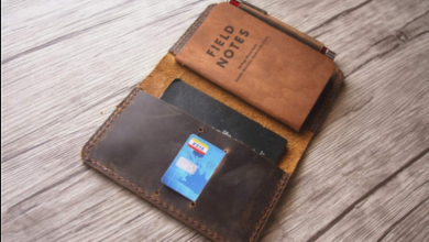 Photo of Top Leather Care and Measure routine – Leather Care Overview