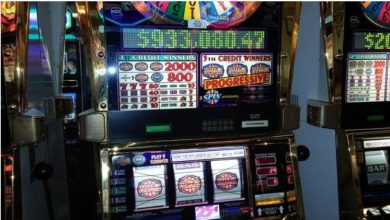 Photo of Javaslot88 Avoiding Slot Machine Problems