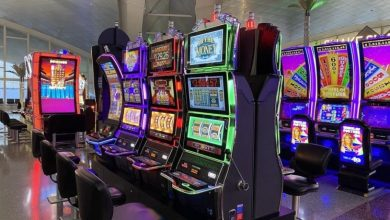 Photo of Sukaslot88 Play and Win Slot Machines Online