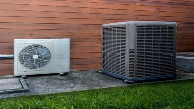 Photo of Tips to Choose HVAC System for Your Home