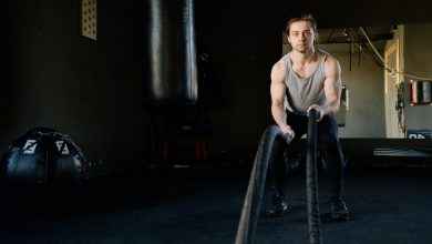 Photo of FITNESS MODELLING: TIPS TO BEAT THE COMPETITION