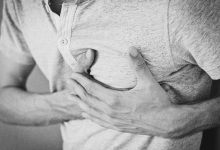 Photo of Why Sleep Apnea Raises Your Risk of Sudden Cardiac Death