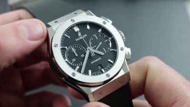 Photo of 6 Tips How to Spot a Fake Hublot Watch