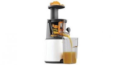 Photo of Are Slow Juicers Really Better?