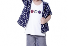 Photo of All you need to know about baby boy fashion