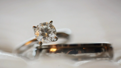 Photo of How to Buy an Elegant Engagement Ring in Singapore?