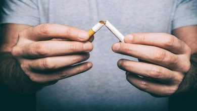 Photo of Why More People Are Quitting Smoking